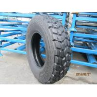 Buy cheap Honour brand light truck tyre 750R16 from wholesalers