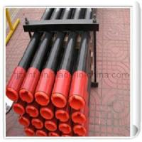Carbon Steel Smls Oil Pipe Manufactures