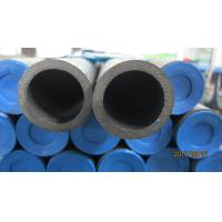 DIN2391 ST52.4 NBK Precision Cold Drawn Seamless Tubes Manufactures