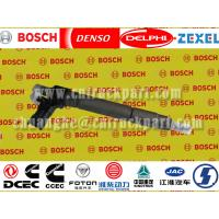 BOSCH INJECTOR,BOSCH PIEZO INJECTOR 0445115042 0986435362 FOR LAND ROVER FREELANDER Manufactures