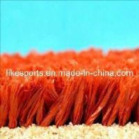 Artificial Grass for Runways (LSF20/25) Manufactures