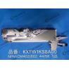 Buy cheap Panasonic 4456mm Feeders CM402-602 KXFW1KS8A00 from wholesalers