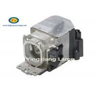 VPL DX10 DX11 DX15 Home Projector Lamp , LMP-D200 Sony Projector Light Lamp Manufactures