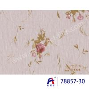 PVC Decorative Film 0.12-0.14*126  PVC  Coating  Film   simple operation Manufactures