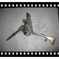 FOTON TRUCK PARTS,FRONT GEARSHIFT OPERATION MECHANISM ASSY Manufactures