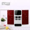 Desktop Installation Ro Water Purifier Machine Water Dispenser For Family Health Manufactures
