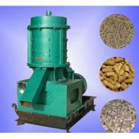 Environmental protection straw briquetting machine-skype:sonia107824 Manufactures