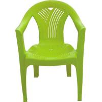 China Plastic Injection Mould for Chair on sale