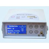 Dual Ion Detox Foot Spa, Drop shipping, Paypal worldwide! Manufactures