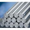 ASTM Gr2 High Quality Titanium Alloy rods & Titanium Bar,Titanium round bars Manufactures