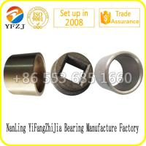 Quality Full size of  bushing bearing ,du bush,dx bush,copper bush,brass bush,guide bush for sale