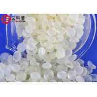 C5 Aliphatic Resin C5 C9 Hydrocarbon Resin 64742-16-1 For Rubber Adhesive Manufactures