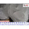 VCI metal treatment powder Manufactures