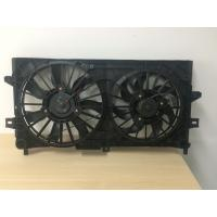 GM3115187 New Radiator OEM Fan For IMPALA  06-12 Manufactures