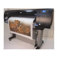 cheap commercial poster printing Manufactures