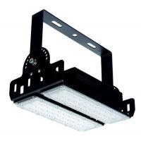 0-10V Energy Saving Industrial LED Flood Lights 100w High Power Super Bright Manufactures