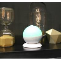 Buy cheap AAA Battery Wireless LED Night Light Small Cute For Children Bedroom from wholesalers