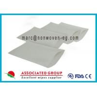 Disposable Toilet Paper Gloves Manufactures