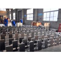 Magnesium hull Anode with plastisol coating for Cathodic Protection Manufactures