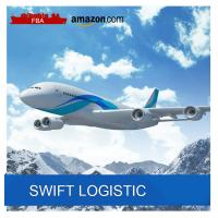 Ddp Freight Fastest Mexico Amazon Shipping SWIFT LOGISTIC Manufactures