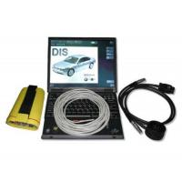 BMW GT1 DIS V57 SSS V41 BMW Diagnostic Scanner Manufactures