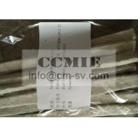 001210013 Felt Cushion xcmg products for XCMG Motor Grader GR215 Manufactures