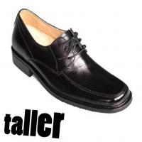 height increassing shoes for sale