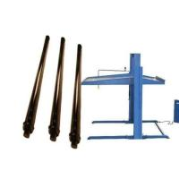China small bore long stroke car lift hydraulic cylinder price Manufactures