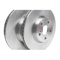 20mm Thickness DN65 Flat Welding Carbon Steel Flanges Manufactures