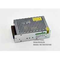 Quality 16.7A Led Driver Power Supply Transformer Power Source For Led Strip Lights for sale