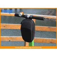LED Flashlight Front Bag Electric Scooter Parts For All Model Safe Convenience Manufactures