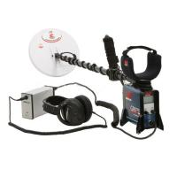 Best underground search deep long range gold detector Manufactures