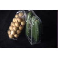Stand Up Square Bottom Cellophane Pouch And Plastic Bags For Packing Food Manufactures