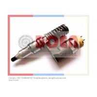 Caterpillar diesel injector 1945083/194-5083 for CAT engine 3176, 3196, C10, C12 new and original Manufactures