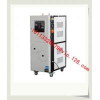 Plasitc Industry Honeycomb Desiccant Dehumidifiers/plastic dehumidifier/industrial dehumidifier For Brazil Manufactures