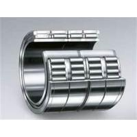 Reliable Performance Gemany Original 2RS INA Genuine Needle Roller Bearings F-229456 Manufactures