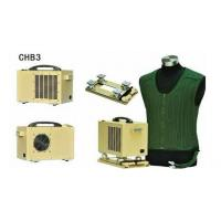 Buy cheap Man-Mounted Cooling System from wholesalers