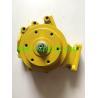 KOMATSU 4D105-5 6130-62-1110 WATER PUMP Manufactures