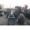 Haynes 242 Nickel Cobalt Alloy Excellent High Temperature Strength Oxidation Resistance Manufactures