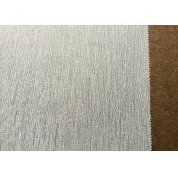 Natural Hemp Fiber Thin Fiberboard , Environmental - Friendly Fire Resistant Panel Board Manufactures