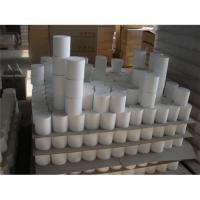 Supply Honeycomb ceramic catalyst substrate Manufactures