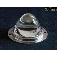 Quality Narrow Angle LED High Bay Light Fixtures , Waterproof High Bay Light Fittings for sale