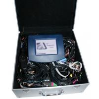 Quality Intelligent Digiprog III Odometer Programmer For Multi Vehicles for sale