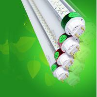 T10 Household / Office Fluorescent Tube Lights SA218 9W DC / AC SMD 3528 Manufactures