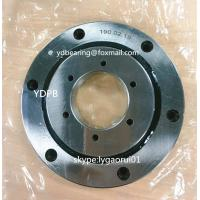 China 190.02.19 china high speed bearings factory on sale