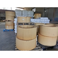 Windlass Non Asbestos Brake Lining For Construction Machinery Manufactures