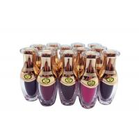 Quality 18 Color Choice Eyebrow Tattoo Ink Colors 15ml With Good Color Retention for sale