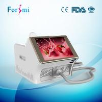 high power laser diode 100w permanent laser hair removal machines for sale Manufactures