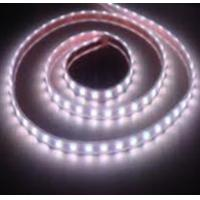Flexible 3528 120leds/m led strip Manufactures