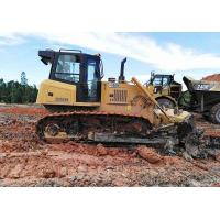 160HP bulldozer SD6N Manufactures